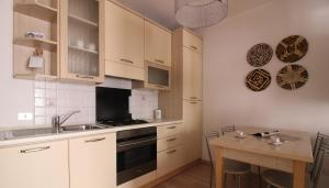 Italianway-Bligny 39 Studio, Apartmány  Miláno - big - 20