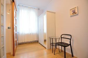 Victus Apartament Apo