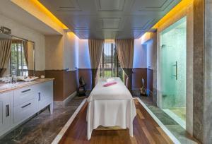 Hilton Dalaman Sarigerme Resort & Spa (16 of 147)