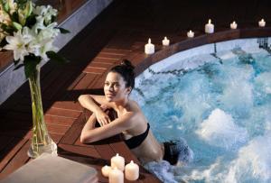 Hilton Dalaman Sarigerme Resort & Spa (38 of 147)