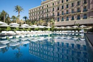 Hotel Royal-Riviera (1 of 55)