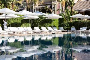 Hotel Royal-Riviera (28 of 55)
