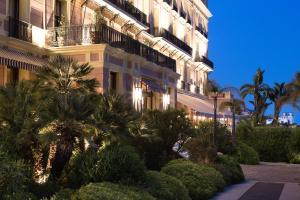 Hotel Royal-Riviera (29 of 55)