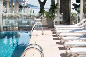 Hotel Royal-Riviera (33 of 55)