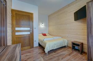 Apartamenty Gawlaki Zakopane