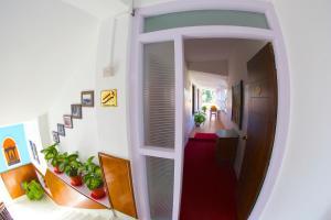 Kathmandu Guest House (29 of 40)
