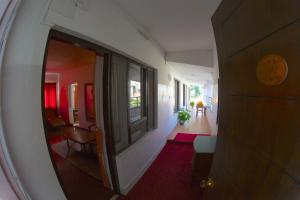 Kathmandu Guest House (32 of 40)