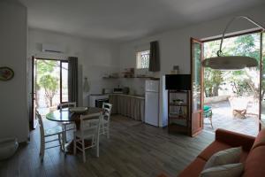 obrázek - La Casa di Annalisa