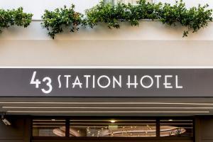 43 Station Hotel (3 of 54)