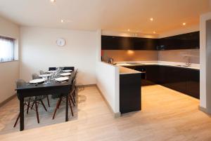 La Reserve Aparthotel Manchester City Centre (37 of 53)