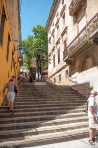 obrázek - Center Plaza Figueres