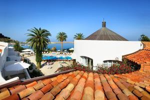 Le Calette Garden & Bay, Hotely  Cefalù - big - 78