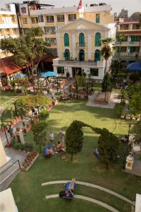 Kathmandu Guest House (14 of 38)