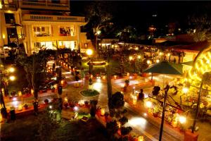 Kathmandu Guest House (15 of 40)