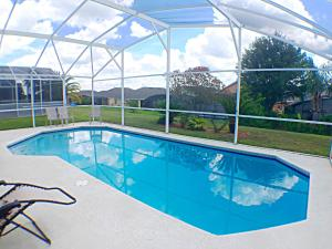 4 Bedrooms Villa with Private Pool - Davenport