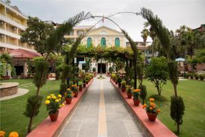 Kathmandu Guest House (2 of 40)