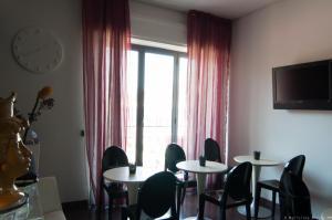 Eh13 Luxury Accommodation - AbcAlberghi.com