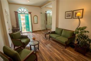 Kathmandu Guest House (19 of 40)