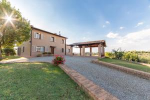 obrázek - Agriturismo Montevizzano