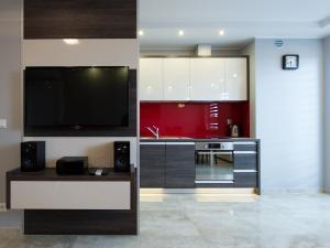 Apartamenty Amko Style Blisko plaży 58