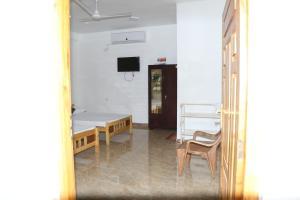 Nilaveli Star View Hotel, Hotel  Nilaveli - big - 26