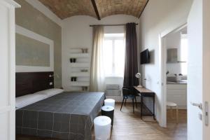 White Home Roma - abcRoma.com