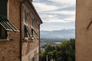 ARCO D' ARCOLA 5 TERRE - AbcAlberghi.com