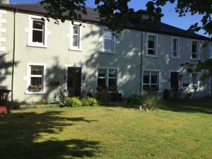 Inverlochy Villas (Adults Only) - Accommodation - Fort William