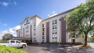 Best Western Southside Hotel a..