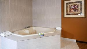 Best Western Inn of St. Charles, Hotels  Saint Charles - big - 43