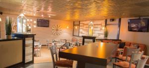 Best Western Plus Steeplegate Inn, Hotels  Davenport - big - 13
