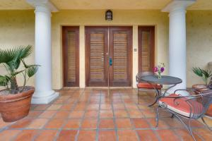 Miramonte Indian Wells Resort & Spa, Curio Collection, Resorts  Indian Wells - big - 56