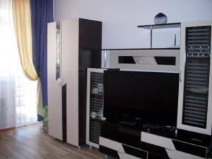 obrázek - Esto-Sadok apartments