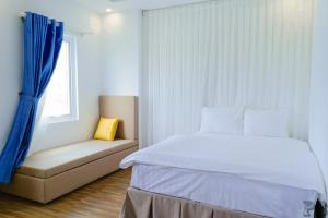 Ngoc Son Luxury Apartments