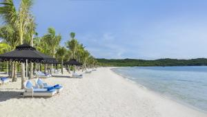 JW Marriott Phu Quoc Emerald Bay Resort & Spa (27 of 67)