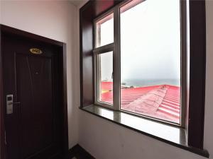 Beidaihe Golden Sea Hotel, Hotely  Čchin-chuang-tao - big - 42