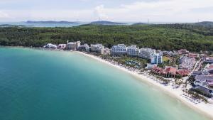 JW Marriott Phu Quoc Emerald Bay Resort & Spa (26 of 67)