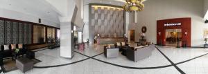 obrázek - Insumo Palace Hotel & Resort