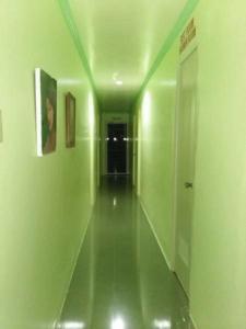 Auberges de jeunesse - Aranas-Carillo Travellers Inn