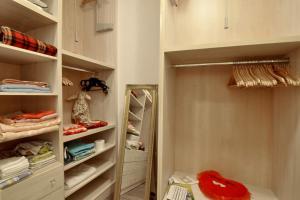 Lemonia Luxury Apartment, Apartments  Corfu Town - big - 6