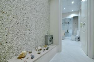 Lemonia Luxury Apartment, Apartments  Corfu Town - big - 7