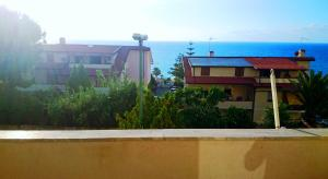 Appartamenti Francy - Tropea