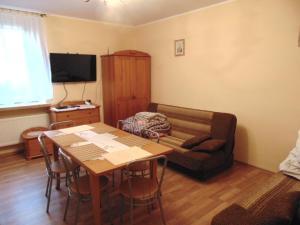 Apartament Stronie Śląskie