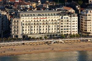 Hotel de Londres y de Inglaterra (21 of 53)