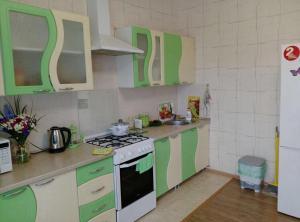 Apartment with Mountain View - Lermontov