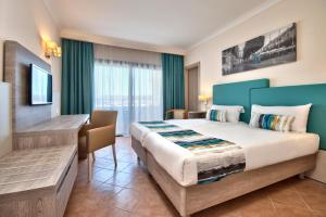 LABRANDA Riviera Premium Resort & Spa (33 of 52)
