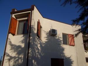 obrázek - Libeccio House