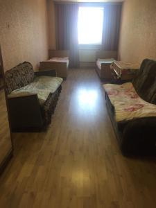 Hotel Valensiya - Syrskiy