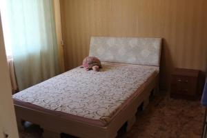 Апартаменты Терешковой 32, Кодинск