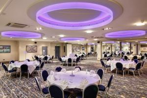 Mercure Hull Grange Park Hotel (7 of 48)